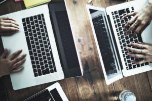 文章を作成するときに!便利なパソコン機能をご紹介 | パソコン修理 ...